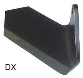 Picture of ALETTA DX