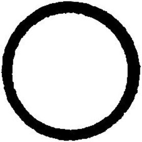 Picture of SPARE GASKET D. 159