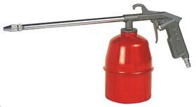 Image de PISTOLET A GASOIL
