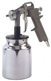 Picture of SPRAY GUN