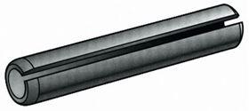 Picture of SPRING PIN DIAM.14 L.80 BAG 2 PCS