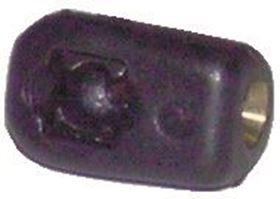 Picture of ROTULA IN PLASTICA IN SACCH. 1 PZ