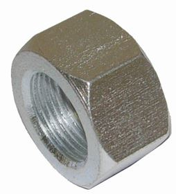 Picture of NUT FOR NOZZLE LANCE BOX 2 PCS