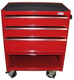 Picture of TOOL ROLLER CABINET