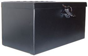 Picture of TOOL BOX 300X200 H. 150