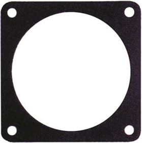 Picture of FLANGE D.120