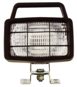 Picture of WORKING LAMP