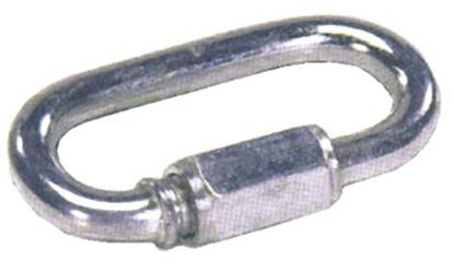 Picture of QUICK LINK DIAM.14 MM