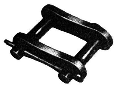 Picture of JOINT FOR FLAT CHAIN TYPE 80/9