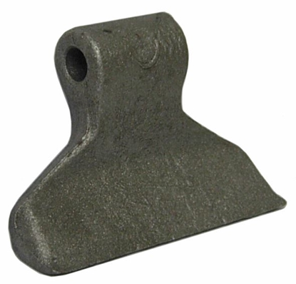 Picture of Hammer 60x150 adaptable to Humus-Cosmag, Rinieri-Gestin & Terral