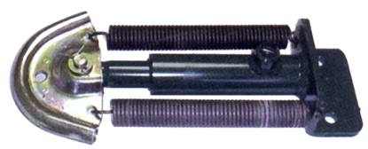 Picture of BRAKE RAM WITH SPRING