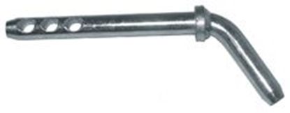 Picture of CRANK PIN D.22