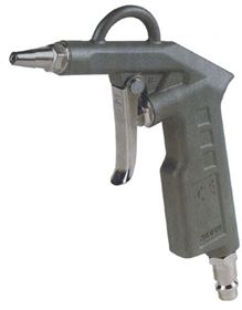 Picture of AIR GUN