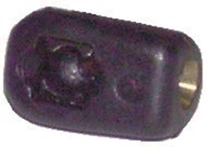 Picture of PLASTIC BALL END FOR GAS SPRING