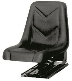 Picture of TRACTOR SEAT TYPE VIGNERON SUSP.M2