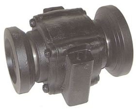 Picture of BEARING FITTING