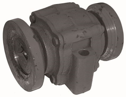 Picture of BEARING FOR DISC HARROW ADAPT GARD