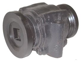 Picture of BEARING FOR DISC HARROW ADAPT GREGOIRE BESSON