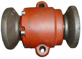 Picture of BEARING FOR DISC HARROW ADAPT KH