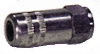 Immagine di TESTINA A 3 GRIFFE 13X35