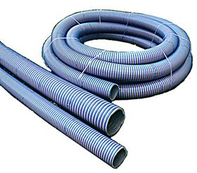 Picture of PVC HOSE DIAM. 70