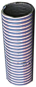 Picture of PVC HOSE D.76X3 MT
