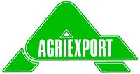 AGRIEXPORT S.R.L.