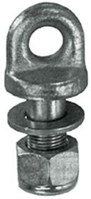 Picture of EYEBOLT F/STAB. D.20X2,5 - BOX 1 PC