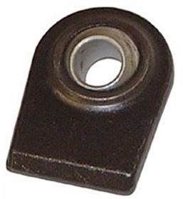 Picture of WELD ON BALL END CAT.2 D.28,4 BAG 1 PC