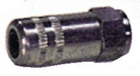 Image de TETE 3 GRIFFES 13X35 SACHET 4 PCS