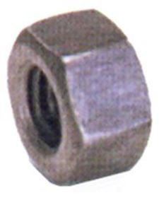 Picture of DADO ALTO D.14 UNI5587 CL.8 ZINC. PASSO 1,5