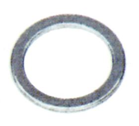 Picture of BONDED SEALS