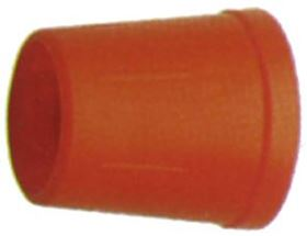 Picture of SPRAYER HEAD F/GAL 60 BAG 1 PC