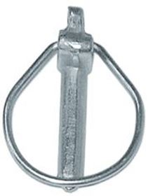 Picture of GRIP CLIP F/CONE WITHOUT CHAIN BOX 6 PCS