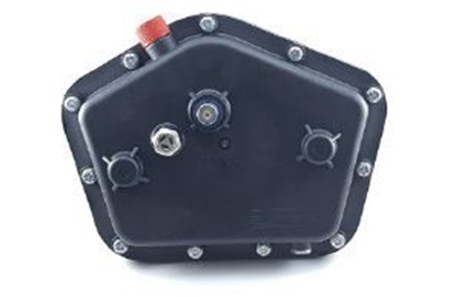Picture of REDUCER