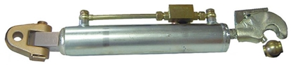 Picture of HYDR.TOP-LINK W/HOOK CAT.2+A.YOKE