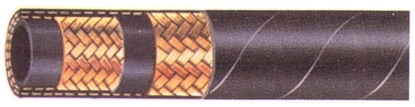 Picture of SINGLE STEEL HOSE R1 1""