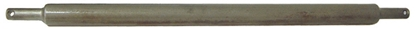 Picture of Straight drawbar