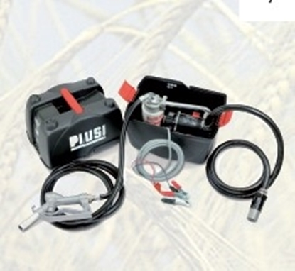 Picture of BOX 24V PRO N.